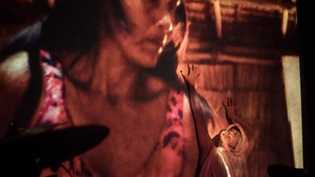 Thumbnail for UrBANgUILD KYOTO